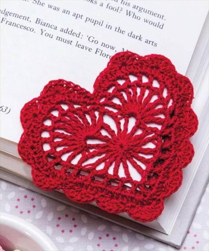 26 Awesome Beginner Crochet Pattern DIY To Make