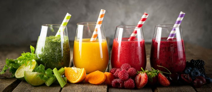 Fruit Juice For Moles Removal