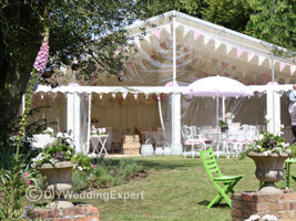 Wedding Theme Ideas 7 Popular Themes