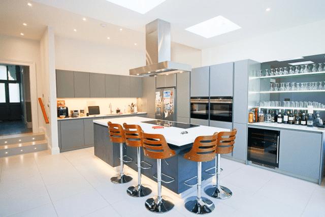 John Lewis Announces Integration Of Home Improvement Services