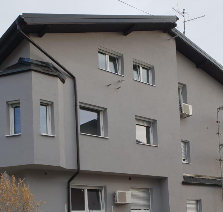 fasada nakon obnove