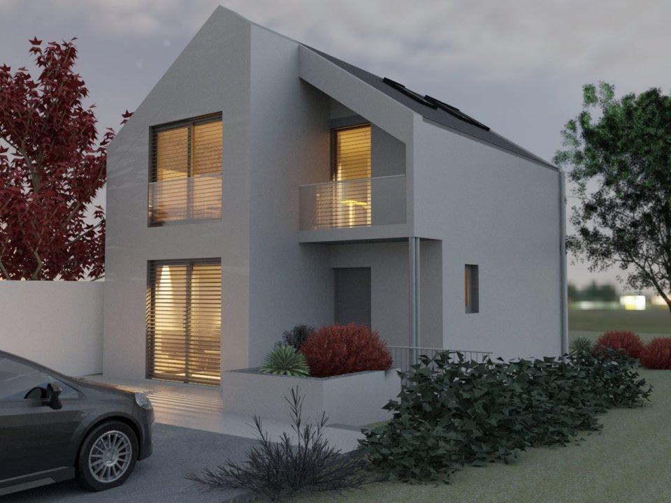 3D kuće