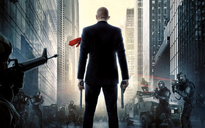 Hitman-Agent-47-Movie-Reviews_1230