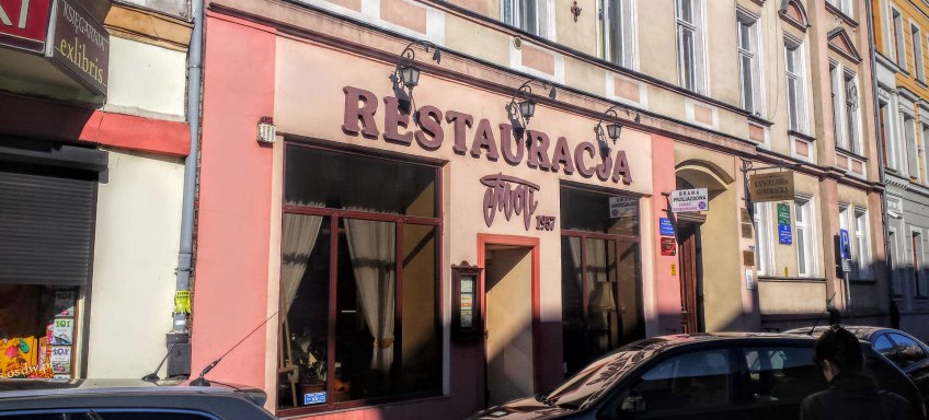restauracja_Tivoli_Legnica