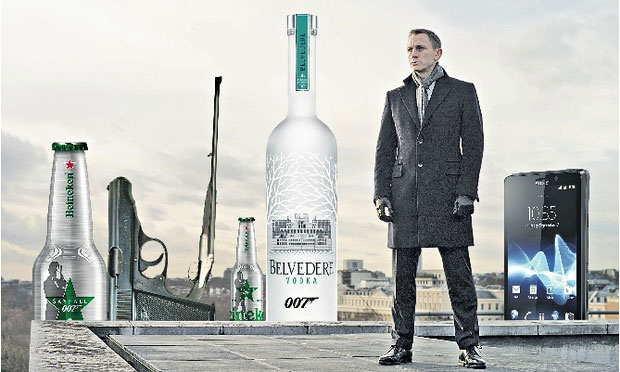 James-Bond-Spectre-Brands_small
