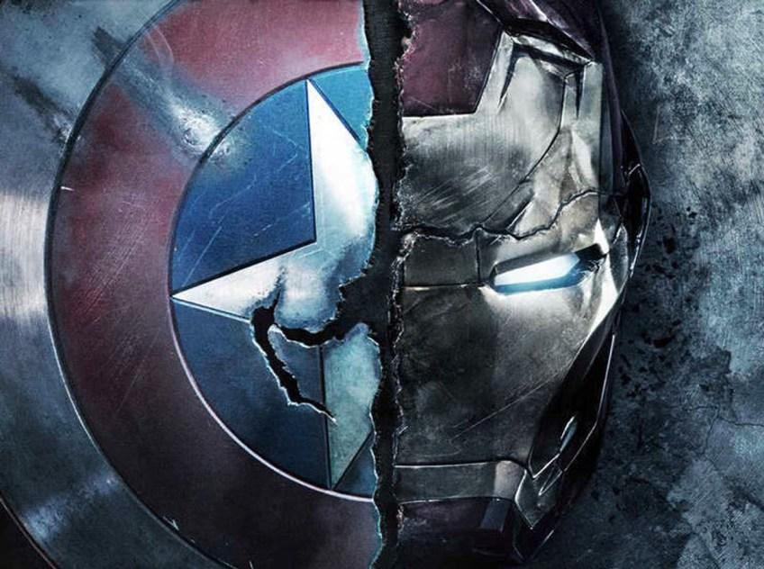 civil-war-ft