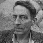 John Robinson Jeffers