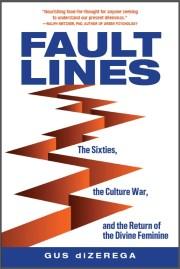 Fault Lines, by Gus Dizerega