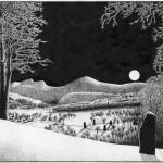winter solstice moon jpg