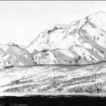 Denali-from-Wonder-Lake