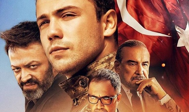 soz episode 13 english subtitles, soz english subtitles, soz turkish series cast, soz turkish series wikipedia, soz turkish series 2017, soz turkish series season 2,