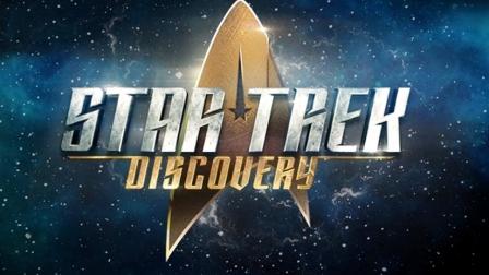 Star Trek : Discovery Dizi İncelemesi