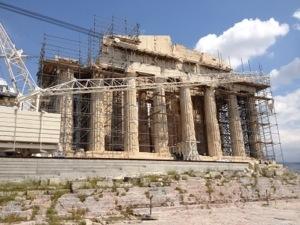 Tempio_Greco