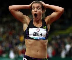 Kim Conley