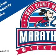 Walt Disney World Marathon, Low Lights, Negatives,