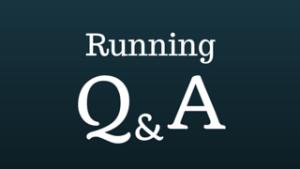 January Listener Q&A