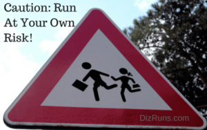 Is Running Bad for Your Health?