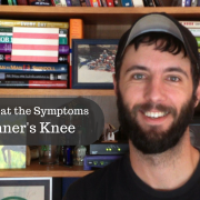 Runners Knee Treatment Options