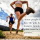 Gutless Runners