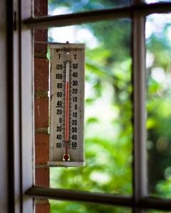 Heat Illness for Runners