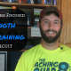 My Strength Training Routine for Runners