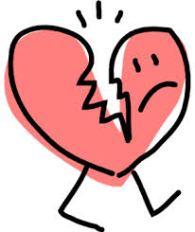 The Heartbreak
