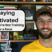 Tips for Staying Motivated to Run
