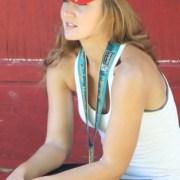 Amy Marxkors