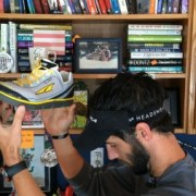The Altra Instinct 3.5 Are That Good