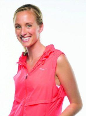 Lindsey Hein