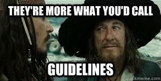 guidelines-jpg-02322502b8cf7baa241e5d1fe3744e7c