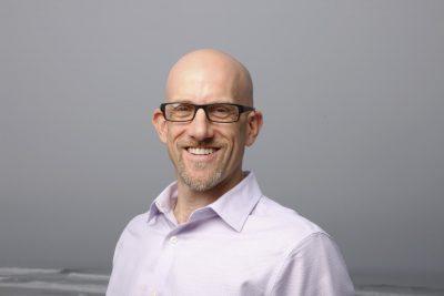 Dr. Christopher Segler