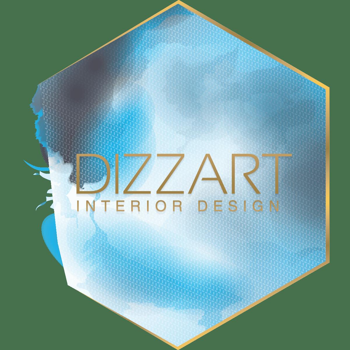 Dizzart