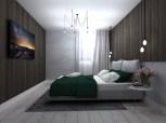 dormitor mic oaspeti