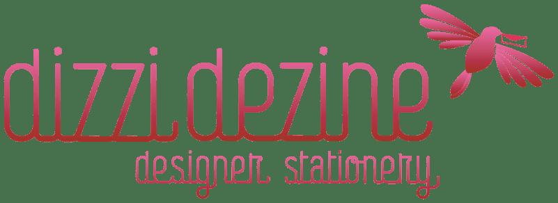 Dizzi Dezine