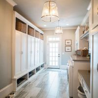 38+ All About Mudroom Laundry Room Ideas