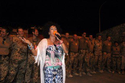 23-Kontingentfest UNIFIL_0403