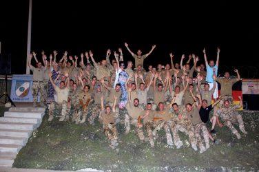 24-Kontingentfest UNIFIL_0416
