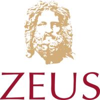 restaurant-zeus