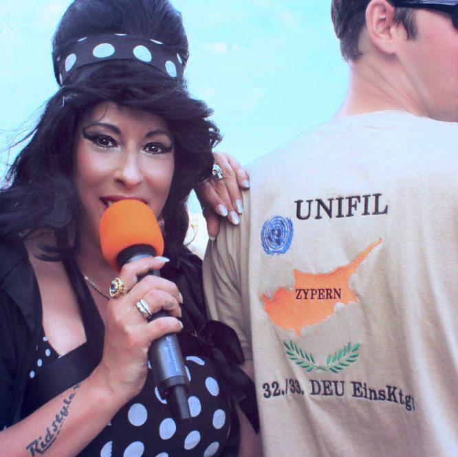 10-kontingentfest-unifil_0180
