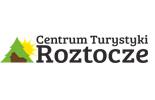 ROZTOCZE CENTRUM TURYSTYKI