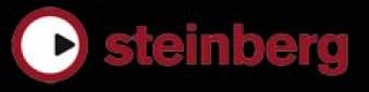 Link al sito di Steinberg