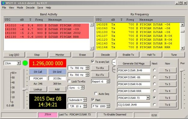 x2015-12-08 15_43_11-WSJT-X v1.6.1-devel by K1JT