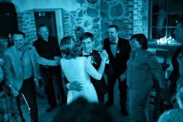 dīdžējs kāzu ballei