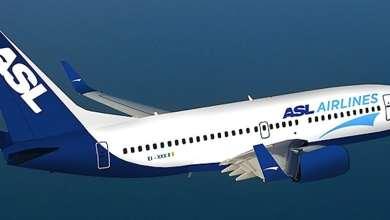 صورة شركة ASL Airlines تعلن عن برنامج رحلاتها من وإلى الجزائر لشهر ماي