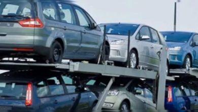 صورة شروط جديدة لاستيراد السيارات الى الجزائر