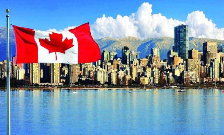 صورة كندا ترفض طلب الجوية الجزائرية مباشرة رحلاتها مع الجزائر