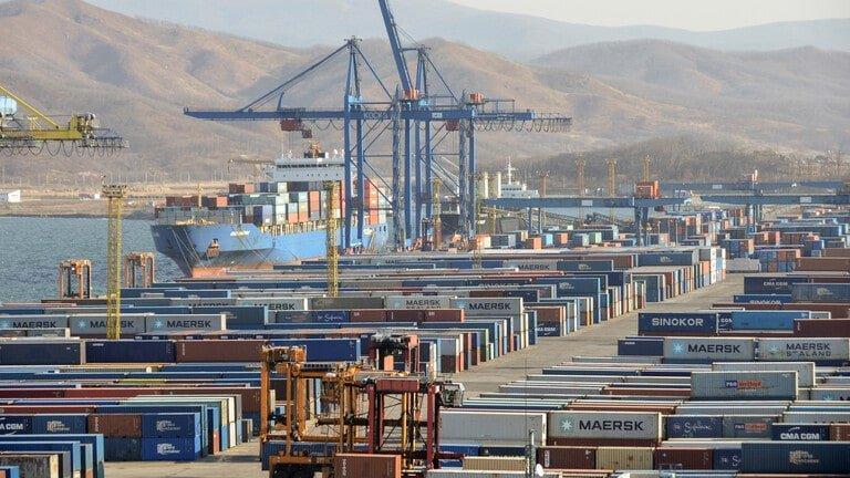 صورة روسيا تفرض حظرا على استيراد منتجات الدواجن من الجزائر