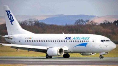 صورة شركات الطيران تتنافس قبل حلول فصل الصيف