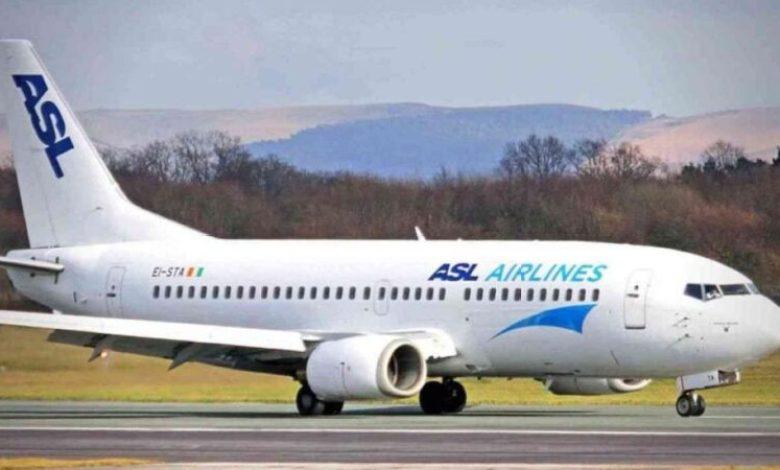 صورة شركة ASL Airlines تعلن عن تخفيض أسعار التذاكر للطلاب الجزائريين